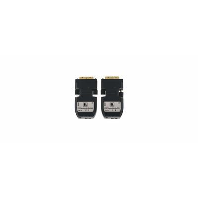 Kramer Electronics 602R/T AV extender