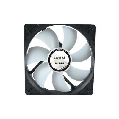 Gelid Solutions FN-SX12-10 PC ventilatoren