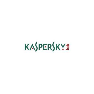 Kaspersky Lab KL4221XAKTW software licentie