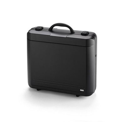 Dicota D30411 laptoptas