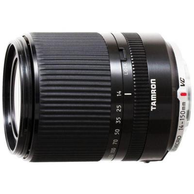 Tamron C001B camera lens