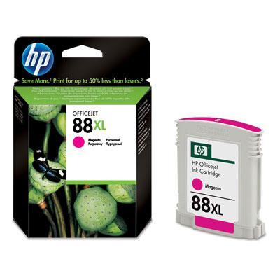 HP C9392AE inktcartridge