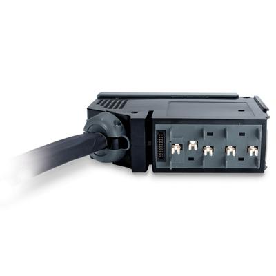 APC PDM1316IEC-3P Energiedistributie-eenheden (PDU's)