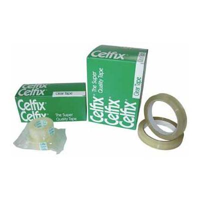 Celfix C6625 plakband