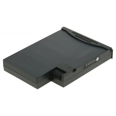 2-Power CBH1096A batterij