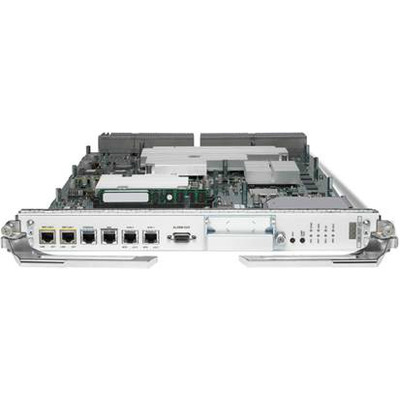 Cisco A9K-RSP440-SE-RF netwerkswitch modules
