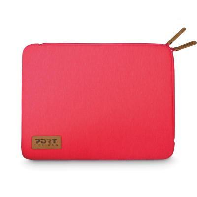 Port Designs 140389 laptoptas