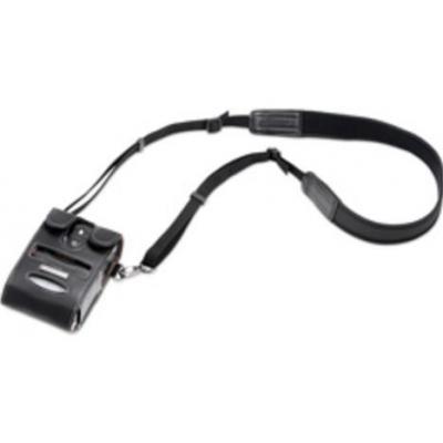 Bixolon PSS-R200/STD camera riem