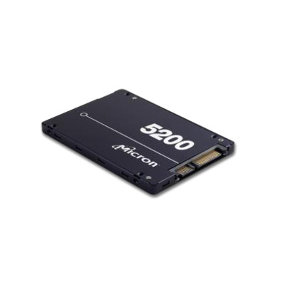 Micron 5200 ECO SSD