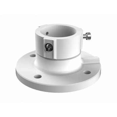 LevelOne CAS-7340 Beveiligingscamera bevestiging & behuizing - Wit