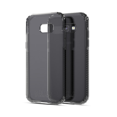 SoSkild SOSIMP0012 Mobile phone case