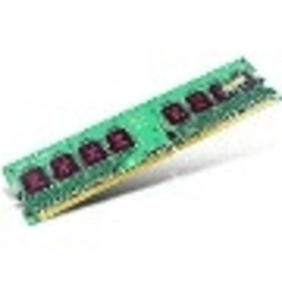 IBM 2GB DDR3 PC3-10600 SC Kit RAM-geheugen