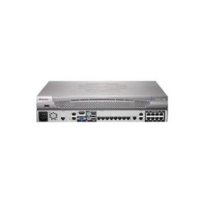 Raritan DKSX2-188 KVM-switches