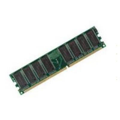 CoreParts 8GB DDR3L-1333 RAM-geheugen