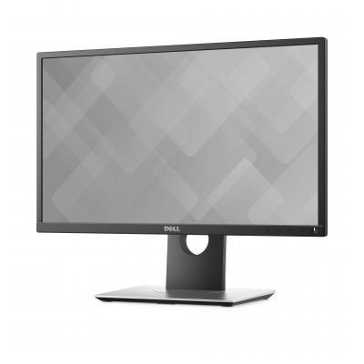 "Dell monitor: 54.61 cm (21.5 "") LED, 1920 x 1080, 16:9, 178/178º, 250cd/m2, 1000:1, 6ms, 3 x USB 3.0, 2 x USB 2.0, 1 x ....."