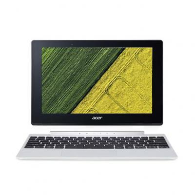 Acer laptop: Switch SW5-017-16AT - Wit