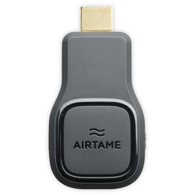 Airtame : AT-DG1 - Zwart
