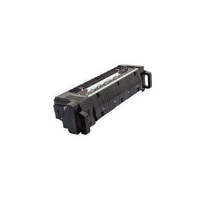 Samsung fuser: Fuser Unit for CLX-9250/9350