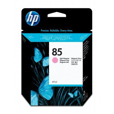 HP C9429A inktcartridge