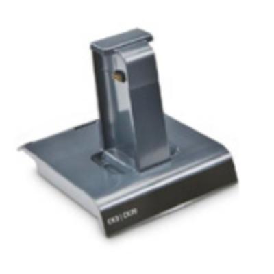 Intermec FLEXDOCK CUP BATTERY PACK Barcodelezer accessoire - Grijs