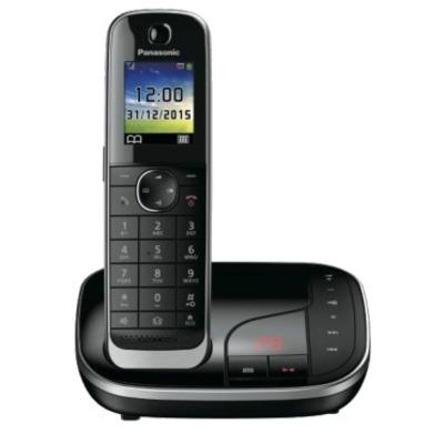 Panasonic KX-TGJ320GB dect telefoon