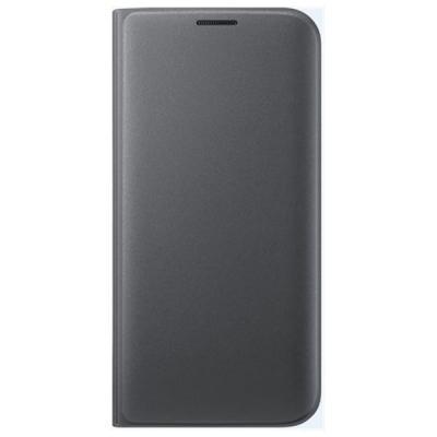 Samsung EF-WG935PBEGWW mobile phone case