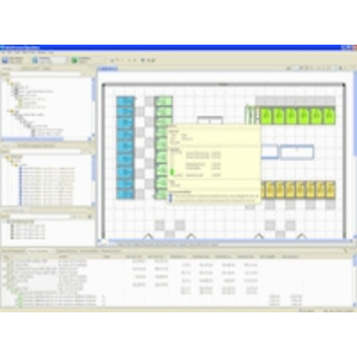 APC WNSC010108 network management software