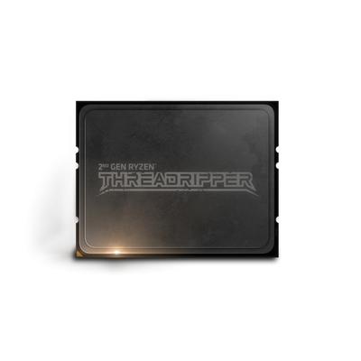 AMD YD292XA8AFWOF processoren