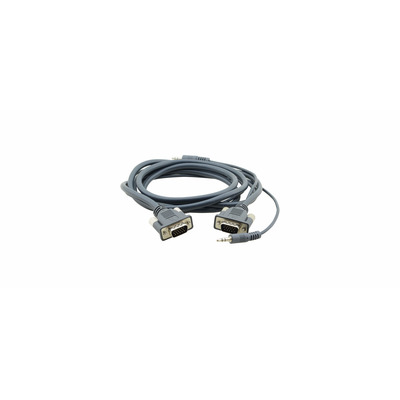 Kramer Electronics 92-7301015 video kabel adapters