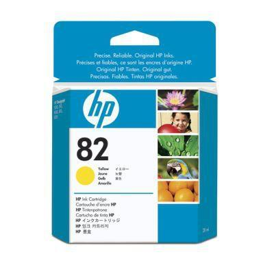 HP CH568A inktcartridge