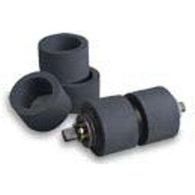 Kodak Alaris Digital Science Separator Roller Kit Printing equipment spare part - Zwart
