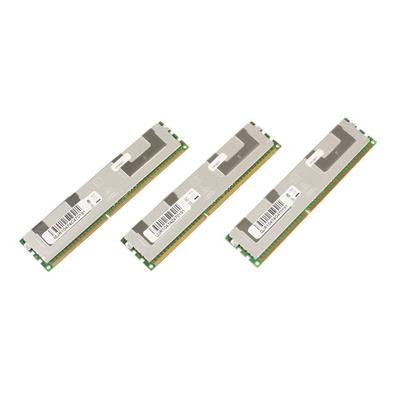 CoreParts MMH9686/48GB RAM-geheugen