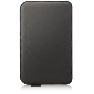 Samsung tablet case: EFC-1G5LD - Espresso