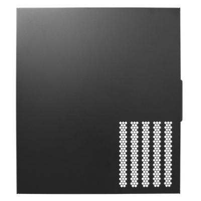 Corsair Computerkast onderdeel: Carbide Air 540 Right Solid Side Panel - Zwart