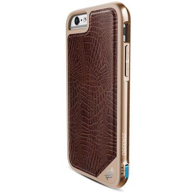 X-Doria 440851 mobile phone case