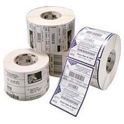 Zebra 3003245-1 printeretiketten