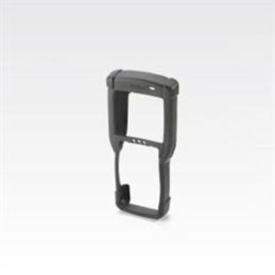 Zebra mobile phone spare part: Protective Boot for MC3000