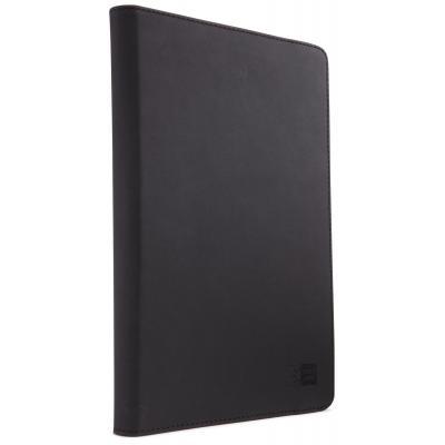 Case logic tablet case: SureFit 2.0 - Zwart
