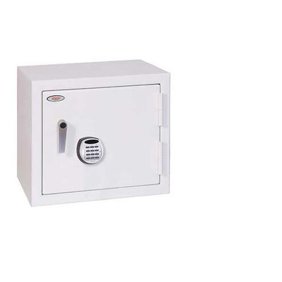 Phoenix Safe Co. SS1161E Kluis