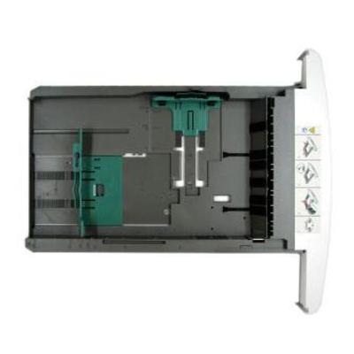 Lexmark 40X6391 Printing equipment spare part - Zwart,Wit