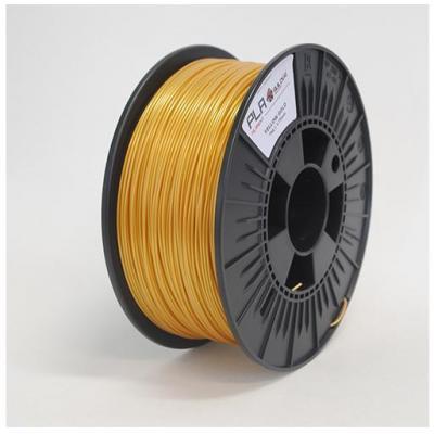 Builder FIL-PLA-GOLD 3D printing material