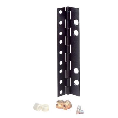 Black Box RMT013 Patch panel accessoire - Zwart