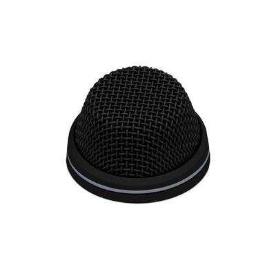 Sennheiser MEB 104-L B Microfoon - Zwart