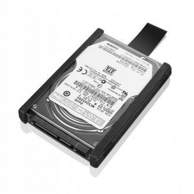 Lenovo interne harde schijf: 1TB 5400rpm