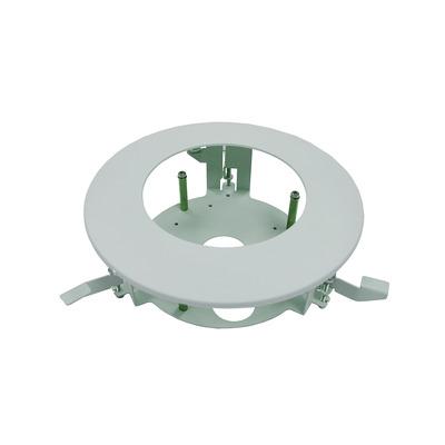 LevelOne CAS-3003 Camera-ophangaccessoire - Wit