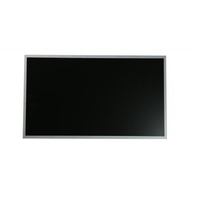 Lenovo 03T6431 LCD Panel 20 Inch 1600X900