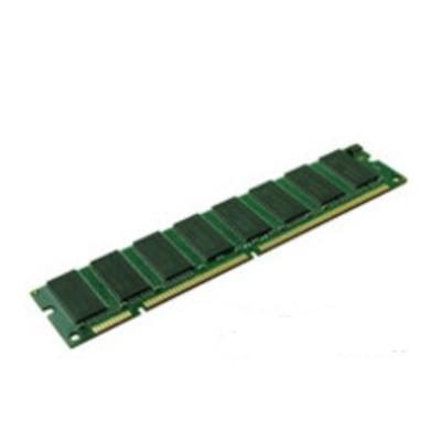 CoreParts 512MB, DIMM RAM-geheugen