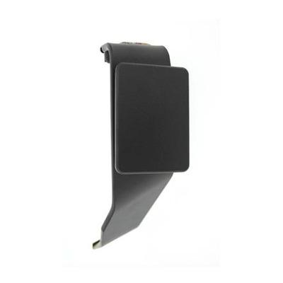 Brodit ProClip - for Citroen C4 Picasso, New 13-14 (For Europe) Houder - Zwart