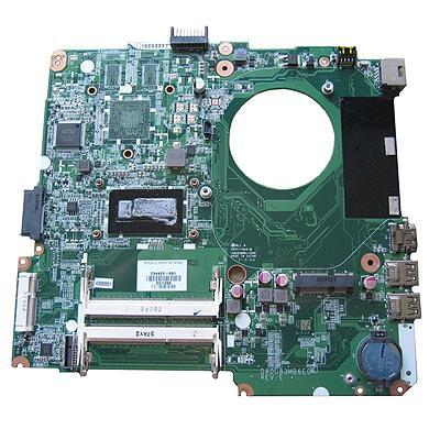 HP System board for use with computer models with switchable discrete graphics, AMD Radeon 8670M 2 GB dedicated video .....