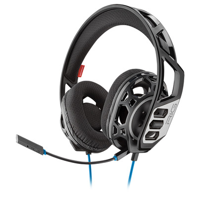 Plantronics , RIG 300 Headset PS4 Koptelefoon